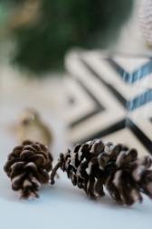 christmas-mantel-7