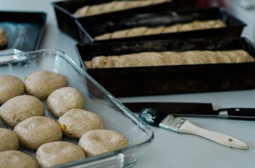 Squash Bread-7