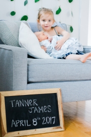Tanner and Allie-23