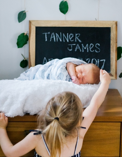 Tanner and Allie-38